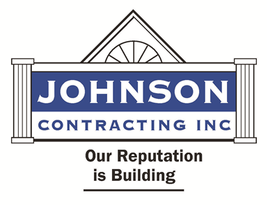 Johnson Contracting
